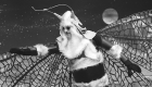 Doctor Who The Web Planet Menoptera