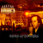 Fan Audio_Empire of the Daleks_450