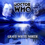 Fan Audio_Grave White North
