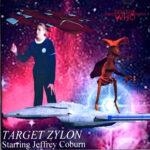 Fan Audio_Target Zylon