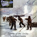 Fan Audio_Terror of the Arctic