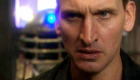 Emotional tension twixt Eccleston and #347