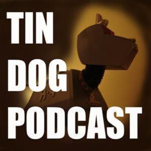 www.tin-dog.co.uk