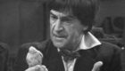 Troughton-and-yeti-doll-doctor-who-back-when-web-of-fear