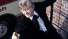 action-pertwee-third-dr-inferno-doctor-who-back-when