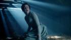 ada-gillyflower-crimson-horror-doctor-who-back-when