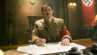 adolf-lets-kill-hitler-doctor-who-back-when