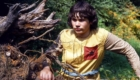 adric-being-adric-full-circle-doctor-who-back-when