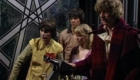 adric-rufio-whatshername-and-tom-baker-four-full-circle-doctor-who-back-when