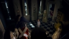 alien-kid-with-ocd-surrounded-by-creepy-dolls-in-final-showdown-night-terrors-doctor-who-back-when