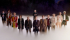 all-twelve-doctors-day-of-the-doctor-who-back-when