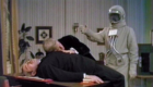 ambassador-in-spacesuit-about-to-attack-pertwee-ambassadors-of-death-doctor-who-back-when