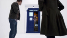 amy-in-tardis-rory-and-doc-outside-girl-who-waited-doctor-who-back-when