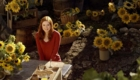 amy-pond-among-sunflowers