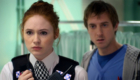 amy-pond-and-rory-eleventh-hour-doctor-who-back-when