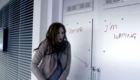 amy-pond-im-waiting-door-girl-who-waited-doctor-who-back-when