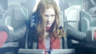 amy-pond-in-the-pandorica-the-big-bang-doctor-who-back-when