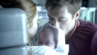 amy-pond-rory-williams-and-baby-melody-river-song-good-man-goes-to-war-doctor-who-back-when