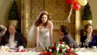 amy-pond-rory-williams-wedding-the-big-bang-doctor-who-back-when