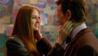 amy-pond-suddenly-appears-in-a-wig-time-of-the-doctor-who-back-when