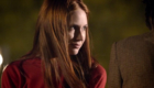 amy-pond-time-of-the-angels-doctor-who-back-when