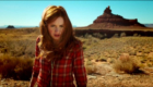 amy-pond-valley-of-the-gods-day-of-the-moon-doctor-who-back-when