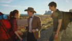 amy-rory-matt-smith-in-america-the-impossible-astronaut-doctor-who-back-when