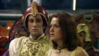 andred-and-leela-invasion-of-time-doctor-who-back-when
