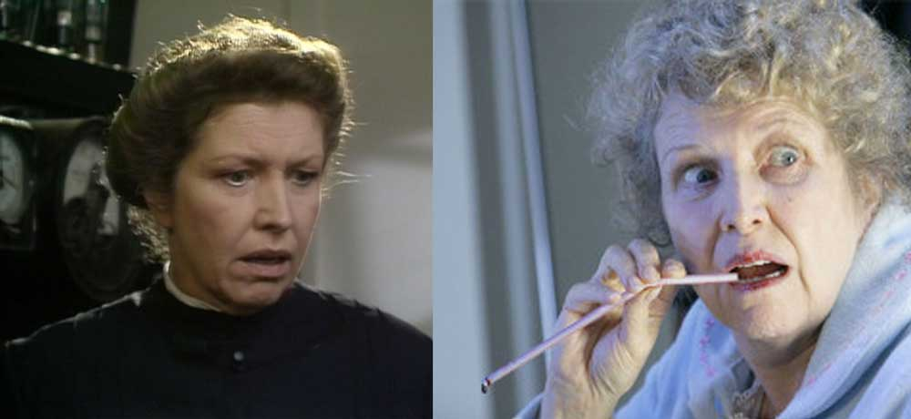 anne-reid-in-the-curse-of-fenric-and-smith-and-jones-doctor-who-drwho-whobackwhen