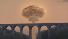 atomic-blast-from-the-titanic-crash-in-london-turn-left-doctor-who-back-when