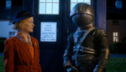 back-to-front-space-helmet-the-doctor-the-widow-and-the-wardrobe-dr-who-back-when