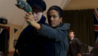 badass-martha-jones-takes-a-hostage-doctor-who-back-when-the-family-of-blood