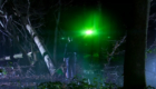 banes-sees-green-light-doctor-who-back-when-human-nature