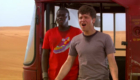barclay-daniel-kaluuya-get-out-and-nathan-planet-of-the-dead-who-back-when