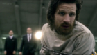 bearded-matt-smith-eleven-in-area-51-day-of-the-moon-doctor-who-back-when