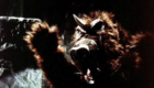 beast-of-aggedor-curse-of-peladon-doctor-who-back-when