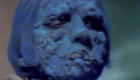 blue-alien-with-his-helmet-off-ambassadors-of-death-doctor-who-back-when