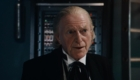 bradley-as-hartnell-in-tenth-planet-twice-upon-a-time-doctor-who-back-when