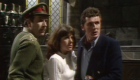 brigadier-alistair-gordon-lethbridge-stewart-with-sarah-jane-smith-and-harry-sullivan-terror-of-the-zygons-doctor-who-back-when