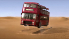 bus-begins-to-levitate-planet-of-the-dead-who-back-when