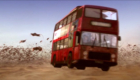 bus-flies-from-swarm-of-stingrays-desert-planet-planet-of-the-dead-who-back-when