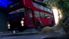 bus-the-mighty-two-hundred-flies-through-wormhole-planet-of-the-dead-who-back-when