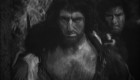 c001 caveman doctor who unearthly child whobackwhen