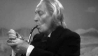 c001 doctor smoking pipe doctor who unearthly child whobackwhen