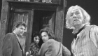 c001 ian barbara susan hartnell doctor who unearthly child whobackwhen