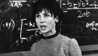 c001 susan maths doctor who unearthly child whobackwhen