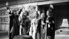 c006 costumes hartnell barbara ian doctor who aztecs whobackwhen
