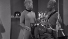 c007 the sensorites brain manipulation doctor who whobackwhen
