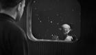 c007 the sensorites window peeping tom doctor who whobackwhen
