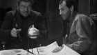 Düsseldorf shows Tyler Durden the dumbest bomb ever